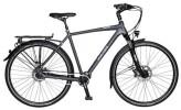 Citybike Velo de Ville A700 P Pinion 18 Gang P1.18