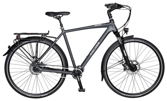 Citybike Velo de Ville A700 P Pinion 18 Gang P1.18 2019