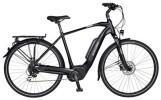 E-Bike Velo de Ville AEB200 8 Gang Shimano Alfine Freilauf