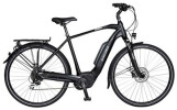 E-Bike Velo de Ville AEB200 9 Gang Shimano Deore Mix
