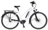 E-Bike Velo de Ville AEB800 E 5 Gang Shimano Nexus Di2 Freilauf