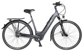 E-Bike Velo de Ville AEB900 8 Gang Shimano Nexus Freilauf