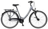 Citybike Velo de Ville C100 7 Gang Shimano Nexus Freilauf
