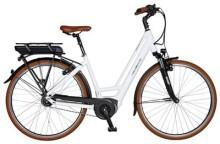 E-Bike Velo de Ville CEB400 8 Gang Shimano Nexus Rücktritt