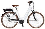 """E-Bike Velo de Ville CEB400 26"""" 7 Gang Shimano Nexus Freilauf"""