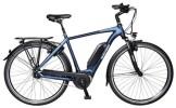 E-Bike Velo de Ville CEB800 8 Gang Shimano Nexus Freilauf