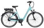 E-Bike Velo de Ville CEB800 Belt 8 Gang Shimano Nexus DI2 Rücktritt