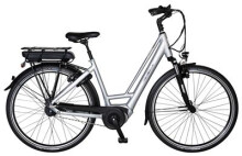 """E-Bike Velo de Ville CEB800 E 26"""" 8 Gang Shimano Nexus DI2 Freilauf"""