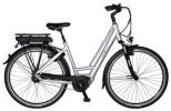 """E-Bike Velo de Ville CEB800 E 26"""" 8 Gang Shimano Nexus DI2 Rücktritt"""