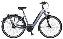 E-Bike Velo de Ville CEB900 11 Gang Shimano Alfine Freilauf
