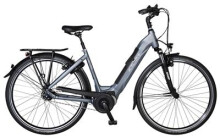 E-Bike Velo de Ville CEB900 Enviolo Trekking