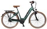 E-Bike Velo de Ville CEB900 E Enviolo HSync