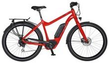 "E-Bike Velo de Ville LEB200 T 29"" 5 Gang Shimano Nexus Freilauf"
