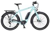 "E-Bike Velo de Ville LEB400 27,5"" 11 Gang Shimano Deore XT Mix"