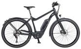 "E-Bike Velo de Ville LEB800 T 29"" 9 Gang Shimano Deore Mix"