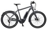 "E-Bike Velo de Ville LEB800 27,5"" 11 Gang Shimano Deore XT Mix"