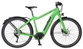 "E-Bike Velo de Ville LEB900 T 29"" 9 Gang Shimano Deore Mix"