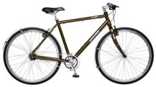 Urban-Bike Velo de Ville V200 8 Gang Shimano Alfine