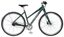 Urban-Bike Velo de Ville V700 8 Gang Shimano Alfine