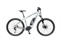 "E-Bike Velo de Ville XEB200 MTB 27,5"" 9 Gang Shimano Deore Mix"