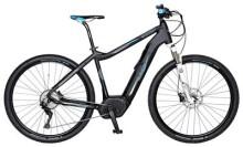 "E-Bike Velo de Ville XEB900 T MTB 29"" 9 Gang Shimano Deore Mix"