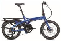 E-Bike Tern Vektron Q9