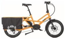 E-Bike Tern GSD S00