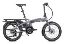 E-Bike Tern Vektron P7i