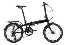 Faltrad Tern Link C8 Black/Grey