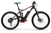 E-Bike Centurion Numinis E R2500