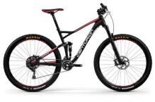 Mountainbike Centurion Numinis 2000