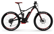 E-Bike Centurion No Pogo E R850
