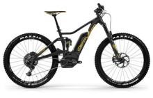 E-Bike Centurion No Pogo E R3500