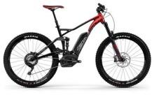 E-Bike Centurion No Pogo E R2500 rot