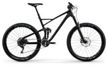 Mountainbike Centurion No Pogo Carbon 3000