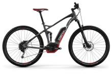 E-Bike Centurion Lhasa E R750
