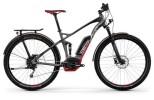 E-Bike Centurion Lhasa E R750 EQ