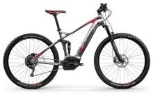 E-Bike Centurion Lhasa E R2500i