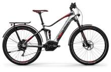 E-Bike Centurion Lhasa E R2500i EQ DX