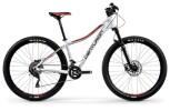 Mountainbike Centurion EVE Pro 600 weiss