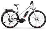 E-Bike Centurion E-Fire Tour R850 weiss