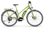 E-Bike Centurion E-Fire Tour R850 Vintage