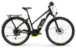 E-Bike Centurion E-Fire Tour R750 schwarz