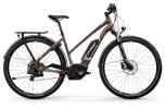 E-Bike Centurion E-Fire Tour R3500