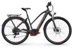 E-Bike Centurion E-Fire Tour R2500i