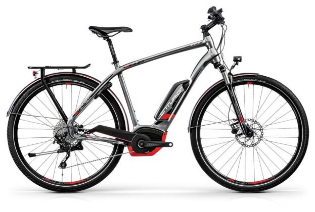E-Bike Centurion E-Fire Sport R850 2019