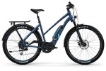 E-Bike Centurion E-Fire Country Tour F750