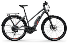 E-Bike Centurion E-Fire Country Tour F2500