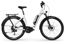E-Bike Centurion E-Fire Country F750