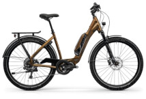 E-Bike Centurion E-Fire Country F3500